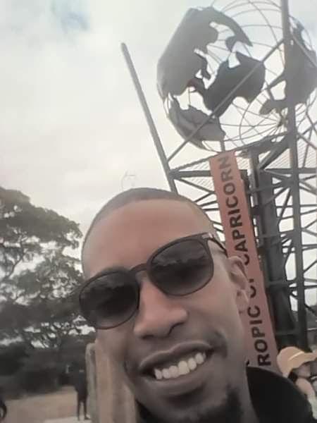 Tumo-Eugene-Moesi-Photo.jpg#asset:17380